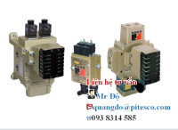 ross-controls-vietnam-ross-controls-ptc-vietnam-ross-controls-pitesco-vietnam-phan-phoi-chinh-hang-ross-controls-vietnam-dai-ly-chinh-hang-ross-controls-vietnam.png