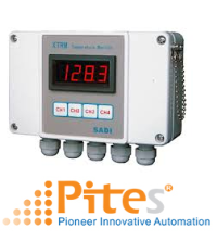 sadi-vietnam-xtrm-4215ag-converter-and-temperature-display.png