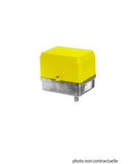 sauter-vietnam-a44w2f001-motorised-actuator-a44w2f001-dai-ly-chinh-hang-sauter-vietnam.png