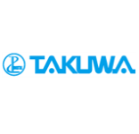 synchro-receiver-srba-series-takuwa.png