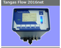 tantronic-vietnam-tangas-flow-2016net-may-phan-tich-de-do-khi-tangas-flow-2016net-dai-ly-tantronic-vietnam.png