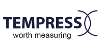 tempress-denmark-vietnam-tempress-worth-measuring-vietnam-ptc-vietnam.png