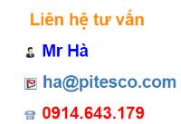 List code kho PTC VietNam 71 - Pites Vietnam_Pioneer