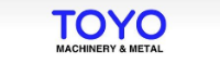 toyo-machinery-metal-vietnam-vietnam.png