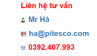 toyo-machinery-vietnam-toyo-machinery-ptc-vietnam-phan-phoi-chinh-hang-toyo-machinery-vietnam.png