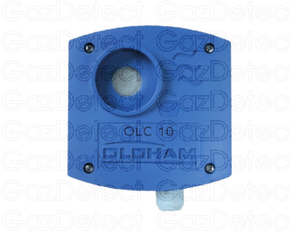 atex-low-cost-fixed-gas-detector-transmitter-4-20ma-output-gazdetect-vietnam-ptc-vietnam.png
