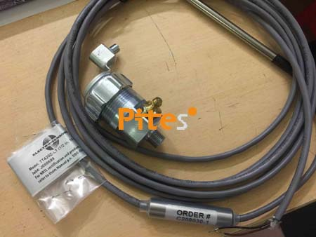 cong-tac-toc-speed-switch-part-no-800-001514-electro-sensor-vietnam-ptc-vietnam.png