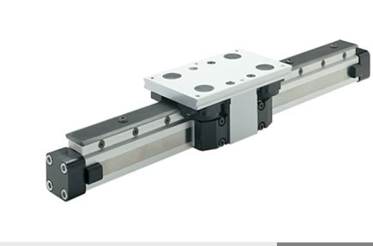 hps-pneumatic-linear-actuator-–-for-harsh-environments.png