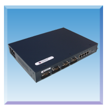 ins-ixns-3000-industrial-network-servers.png