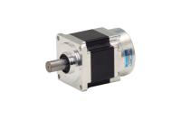 【tbl-iⅱ-series】-compact-size-ac-servo-motor-size-□40-80mm.png