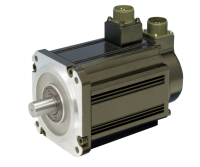 【tbl-iⅱ-series】-large-size-ac-servo-motor-size-□100ー220mm).png