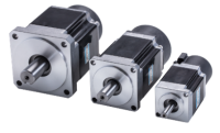 【tbl-iⅳs-series】-low-inertia-series-ac-servo-motor-size-□40-80mm.png