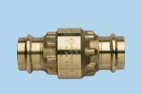 100612-lf-in-line-check-press-valve.png