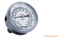 122-series-mechanical-pressure-gauges.png
