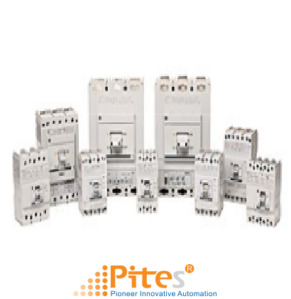 140g-molded-case-circuit-breakers.png