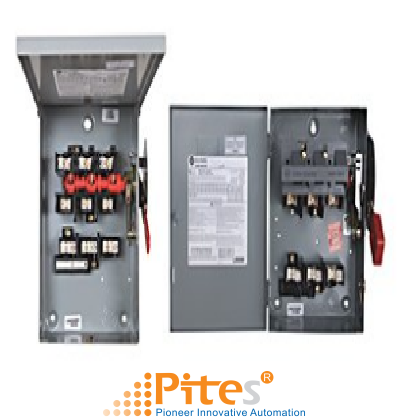 1494h-industrial-general-duty-safety-disconnect-switches.png