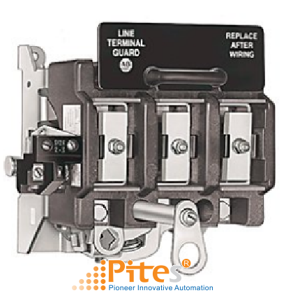 1494r-variable-depth-door-mounted-rotary-disconnect-switches.png