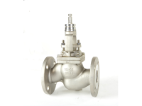 2-way-stainless-steel-valve-gvf-s-1.png