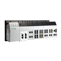 24-4g-port-layer-2-layer-3-gigabit-modular-managed-ethernet-switches.png