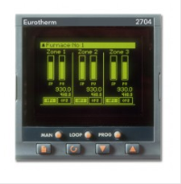 2704-advanced-multi-loop-temperature-controllers-eurotherm-vietnam.png