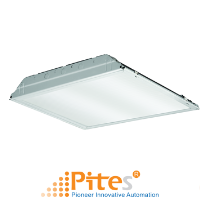 2gtl-gtl-gt-series-general-purpose-recessed-led-troffer-den-led-am-tran-da-nang-dong-gt.png