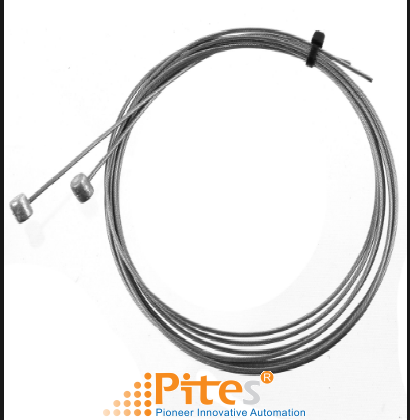 3-meters-brake-cable-for-small-power-rating-motor.png