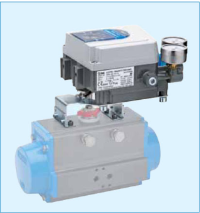 31600000029-pneumatic-actuator-accessory.png