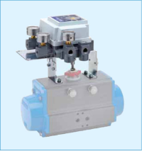 31600000030-pneumatic-actuator-accessory.png