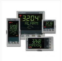 3200-temperature-process-controller-model-3204-3216-3208-32h8-temperature-process-controllers.png