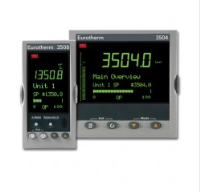 3500-advanced-temperature-controller-and-programmer-model-3504-eurotherm-vietnam-model-3508-eurotherm-vietnam.png