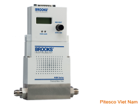 4800-series-elastomer-sealed-thermal-mass-flow-controllers-meters.png