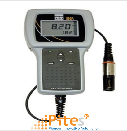 550a-dissolved-oxygen-instrument.png