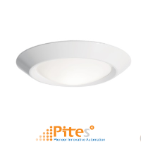 6rls-downlight-led-wet-location-6in-surface-mount-acuity-brands-vietnam.png