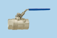 700-ll-with-locking-handle-ball-valve.png