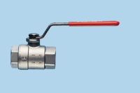 700023-steel-ball-valve.png