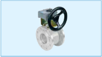 890063-pneumatic-actuator-accessory-undeclutchable-for-ball-valves.png