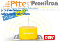 Inductive-Sensors-Inductive-Sensors-with-up-to-100-more-switching-distance-Proxintron-VietNam-ptc-vietnam.jpg