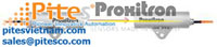 Optical-Sensors-Light-barrier-Thru-Beam-Sensors-Proxintron-VietNam-ptc-vietnam.jpg