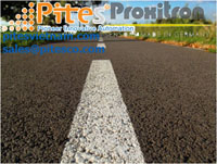 Optical-Sensors-Pyrometer-Pyrometer-in-the-process-of-the-mixture-of-asphalt-Proxintron-VietNam-ptc-vietnam.jpg