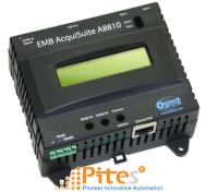 a8810-a8810-veris-data-acquisition-systems-data-acquisition-systems-data-acquisition-systems-dai-ly-veris-tai-viet-nam.png