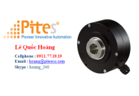 absolute-encoders-hollow-shaft-dai-ly-ges-group.png
