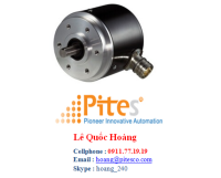 absolute-encoders-solid-shaft-ges-group.png