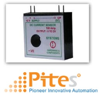 ac-and-dc-current-sensors-acd-machine-vietnam.png