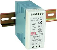 ac-dc-industrial-din-rail-power-supply-output-24vdc-at-1-7a-plastic-case.png