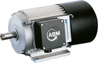 ac-induction-motors-abm-antriebe-vietnam.png