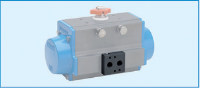 accessories-actuator-adapter-plates-for-solenoid-valve.png