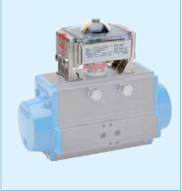 accessories-actuator-ip65-alumium-limit-switch-bot.png