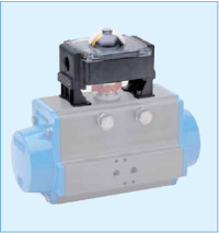 accessories-actuator-ip65-limit-switch-bot.png