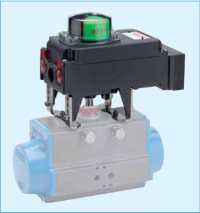 accessories-ip67-limit-switch-box-with-solenoid-valve.png