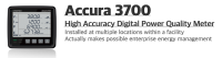 accura-3700.png